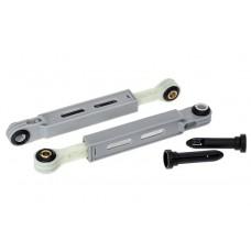 Амортизатор для стиральной машины Bosch 90N 673541 2 шт