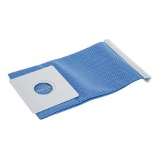 Мешок тканевый для пылесоса Samsung DJ69-00481B