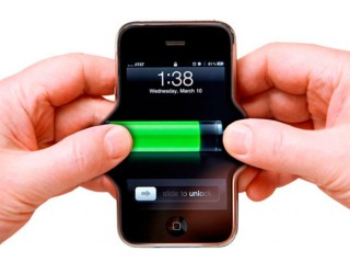 Как увеличить срок службы аккумулятора смартфона?
