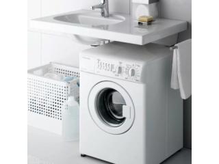 Как подобрать запчасти к стиральным машинам?