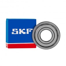 Универсальный подшипник для стиральной машины 6305-2Z SKF