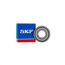 Универсальный подшипник для стиральной машины 6202-2Z SKF