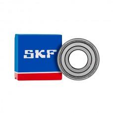 Универсальный подшипник для стиральной машины 6204-2Z SKF
