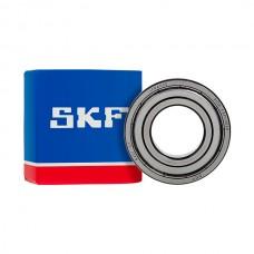 Универсальный подшипник для стиральной машины 6207-2Z SKF