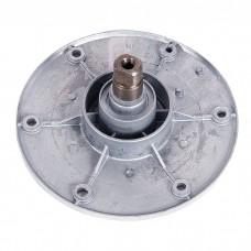 Опора барабана для стиральной машины Ardo 704004900 (COD 088)