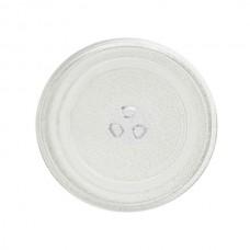 Универсальная тарелка для микроволновой печи D-245mm
