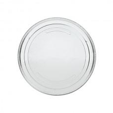 Универсальная тарелка для микроволновой печи D-270mm