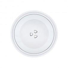 Универсальная тарелка для микроволновой печи D-284mm