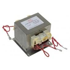 Трансформатор высоковольтный для микроволновой печи SX-800W 800W