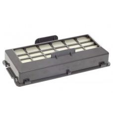 HEPA12 Фильтр для пылесоса Bosch 579497 (BBZ152HF)
