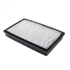HEPA11 Фильтр для пылесоса Samsung DJ63-00433A
