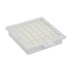 HEPA12 Фильтр для пылесоса Bosch BBZ151HF 578732