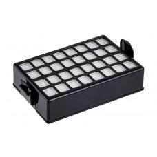 HEPA13 Фильтр для пылесоса Samsung DJ97-00339G