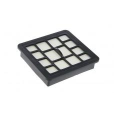 HEPA Фильтр для пылесоса Zelmer 794048 (6012014012)