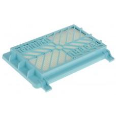 HEPA12 Фильтр для пылесоса Philips 432200039090