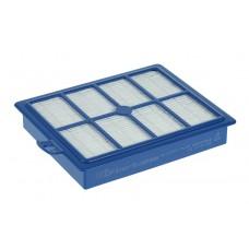 HEPA13 Фильтр для пылесоса Electrolux EFS1W 9001677682