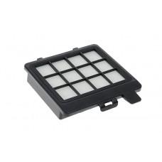 HEPA Фильтр для пылесоса Zelmer 794059 (6012010128)