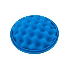 Фильтр для пылесоса Samsung DJ63-01285A