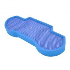 Фильтр для пылесоса Samsung DJ63-01161B