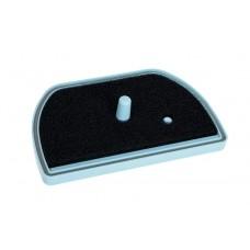 Фильтр мотора для пылесоса LG ADQ73393603
