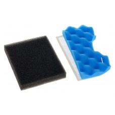 Набор фильтров для пылесоса Samsung серии SC43, SC44
