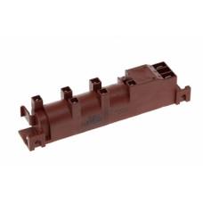 Универсальный блок поджига IGN-8464 для газовой плиты