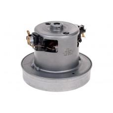 Универсальный двигатель для пылесоса 1600W