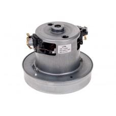Двигатель V1J-PH25 для пылесоса LG 1400W