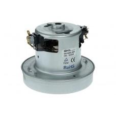 Двигатель V1J-PY29-04 для пылесоса LG 2000W