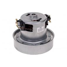 Универсальный двигатель для пылесоса 1800W