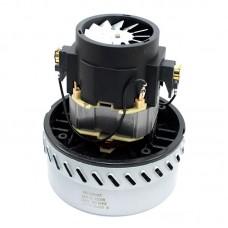 Двигатель для моющего пылесоса A30-2 (VC07W30) 1200W
