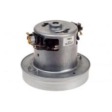 Универсальный двигатель для пылесоса 2200W