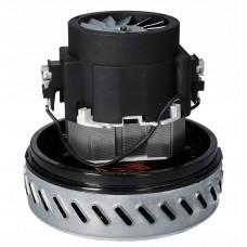 Двигатель для моющего пылесоса 061200206 1200W