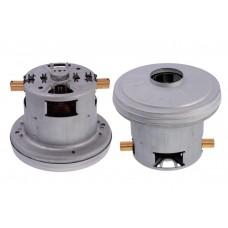 Двигатель для пылесоса Bosch 2000W