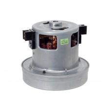Двигатель для пылесоса Philips, Gorenje 2000W PHB-T-03R