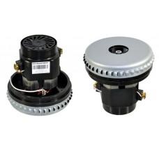 Двигатель для моющего пылесоса 1400W VCM-B-5 (VC07W114G)
