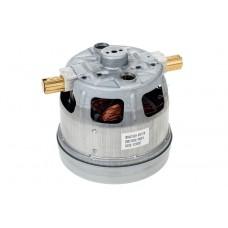 Двигатель для пылесоса Bosch 1600W H=112 D=100