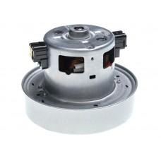 Двигатель VCM-K70GU для пылесоса Samsung 1800W