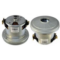 Двигатель для пылесоса Bosch 1800W VC07W126