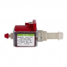 Универсальный насос (помпа) Ulka Model E Type EP5 48W