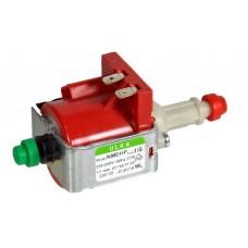 Универсальный насос (помпа) Ulka NMEHP Type 1/S 27W