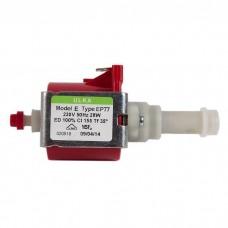 Универсальный насос (помпа) Ulka Model E Type EP77 28W