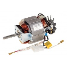 Двигатель для мясорубки Moulinex U7035E-0005 SS-1530000066