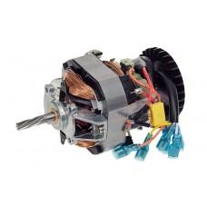 Двигатель для мясорубки Kenwood MG350-MG364 KW715566