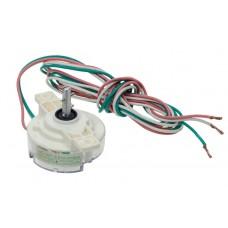 Таймер одинарный для стиральной машины полуавтомат (3 провода)