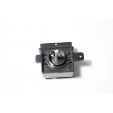 Таймер для стиральной машины полуавтомат (4 клеммы)