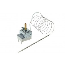 Универсальный термостат для духовки FSTB WYF300 (50-300°C)