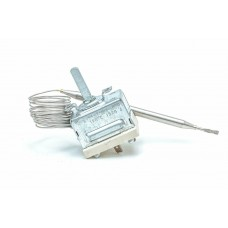 Термостат для фритюрницы EGO 55.17039.010 (50-190°C)
