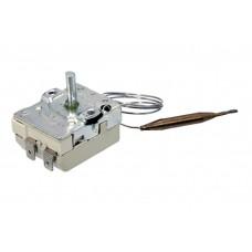 Универсальный термостат для духовки Tecasa NT-251 HA (110-320°C)
