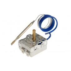 Универсальный термостат для духовки Tecasa NT-253 DIG/1 (50-300°C)